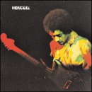 HENDRIX, JIMI - BAND OF GYPSYS (RMST)