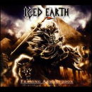 ICED EARTH - Framing Armageddon:Something Wicked Par (JPN)