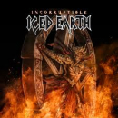 ICED EARTH - INCORRUPTIBLE -LTD/COLOUR