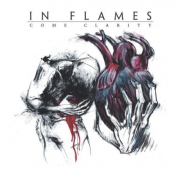 IN FLAMES - COME CLARITY (JPN)