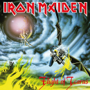 Iron Maiden - FLIGHT OF ICARUS