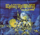 Iron Maiden - LIVE AFTER DEATH (ENH)