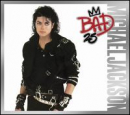 JACKSON, MICHAEL - BAD: 25TH ANNIVERSARY (ANIV)