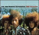 HENDRIX, JIMI - BBC SESSIONS =2CD+DVD=