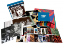 MAYALL, JOHN - FIRST GENERATION 1965-1974 - 35 CD BOX SET-