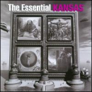 KANSAS - Essential Kansas