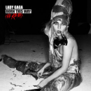 LADY GAGA - BORN THIS WAY-THE REMIX