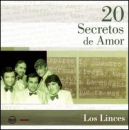 Linces - 20 Secretos de Amor