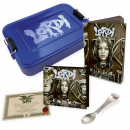 LORDI - KILLECTION -BOX SET/LTD-