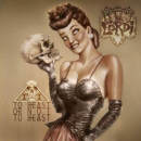 LORDI - TO BEAST OR NOT.. -DIGI-