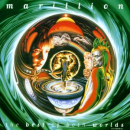 MARILLION - BEST OF BOTH WORLDS