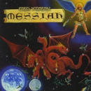 MESSIAH - FINAL WARNING (COLL)