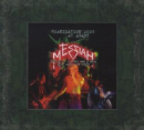 MESSIAH - REANIMATION 2003 -CD+DVD-