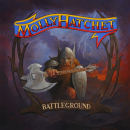 MOLLY HATCHET - BATTLEGROUND -DIGI-