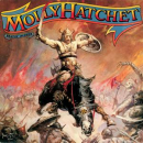 MOLLY HATCHET - BEATIN' THE.. -REMAST-