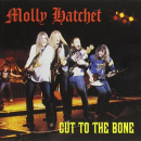 MOLLY HATCHET - CUT TO THE BONE (HITS)