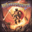 MOLLY HATCHET - GREATEST HITS (EXP)