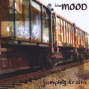 MOOD - JUMPING TRAINS