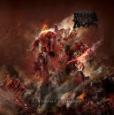 MORBID ANGEL - KINGDOMS.. -BOX SET-