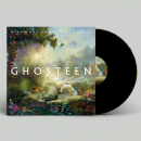 CAVE, NICK AND THE BAD SEEDS - GHOSTEEN -DOWNLOAD-