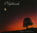 NIGHTWISH - ANGELS FALL FIRST (ARG)