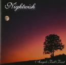 NIGHTWISH - ANGELS FALL FIRST (ASIA)