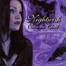 NIGHTWISH - BLESS THE CHILD -8TR-
