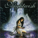 NIGHTWISH - CENTURY CHILD (ARG)