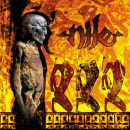 NILE - AMONGST THE CATACOMBS...