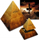 NILE - Ithyphallic - BOX Set