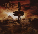 NILE - ITHYPHALLIC -LTD-