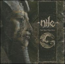 NILE - THOSE WHOM THE GODS DETES