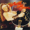 NUGENT, TED - GREAT GONZOS: BEST OF TED NUGENT (EXP)