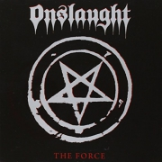 ONSLAUGHT - FORCE (ARG)
