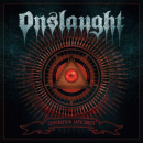 ONSLAUGHT - GENERATION ANTICHRIST -DIGI-