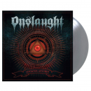ONSLAUGHT - GENERATION ANTICHRIST -COLOURED-
