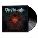 ONSLAUGHT - GENERATION ANTICHRIST -GATEFOLD-
