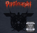 ONSLAUGHT - SOUNDS OF VIOLENCE -LTD-