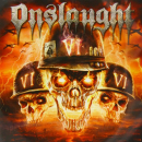 ONSLAUGHT - VI (ARG)
