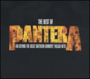 PANTERA - BEST OF PANTERA: FAR BEYOND THE GREAT SOUTHERN