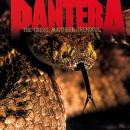 PANTERA - GREAT SOUTHERN TRENDKILL (20TH ANNIVERSARY)