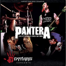 PANTERA - LIVE AT DYNAMO OPEN AIR..