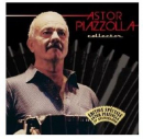 PIAZZOLLA, ASTOR - COLLECTOR