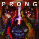 PRONG - AGE OF DEFIANCE -DIGI/EP-