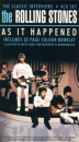 ROLLING STONES - AS IT HAPPENED