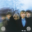 ROLLING STONES - BETWEEN THE BUTTONS (JPN) (SHM)