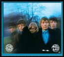 ROLLING STONES - BETWEEN THE BUTTONS (UK) (RMST)