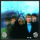 ROLLING STONES - BETWEEN THE BUTTONS =US..