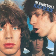 ROLLING STONES - BLACK & BLUE -REMAST-