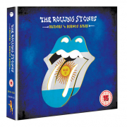 ROLLING STONES - BRIDGES TO.. -CD+DVD-